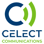 Celect Communications